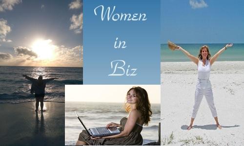 womenandbiz